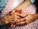 Piden especialistas crear la defensoría de los adultos mayores