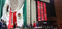 Reporte Legislativo, Cámara de Diputados: Jueves 7 de marzo de 2019