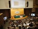 Dan nuevas atribuciones a Federación, estados y municipios, en el proceso de transformar la basura en energía