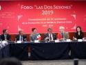 Apuestan instituciones financieras de China por invertir en México