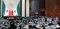 Reporte Legislativo, Cámara de Diputados: Martes 12 de marzo de 2019