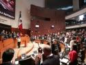 Declara Congreso de la Unión creación de la Guardia Nacional