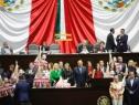 Espera PAN que Senado enmiende minuta de diputados sobre revocación de mandato y consulta popular