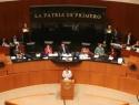 Rosy Laura Castellanos y Mariclaire Acosta, consejeras de CNDH