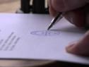 Considera Morena que si titulares de dependencias federales firman contratos