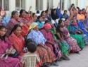 Recuerda Senado desidia del Estado en Consultas a indígenas