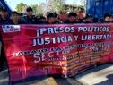 Ve oposición pacto de Morena y CNTE para evitar dictamen de Reforma Educativa