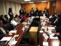 Buscan dictaminar hoy Reforma Educativa
