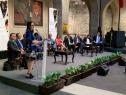 Preparan Reforma Hacendaria bajo acuerdo nacional en materia tributaria