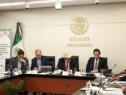 Causan nueva polémica aspirantes a CRE y gobierno
