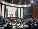 Ante recortes, piden a Gobierno usar fondos de estabilización