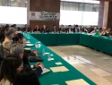 Enriquecerán foros regionales nueva Ley de Aguas Nacionales