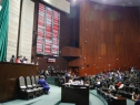 Instalan subcomisiones de la Función Pública y de Parlamento Abierto