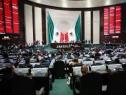 Puntualizan nuevas sanciones a servidores públicos que violen las leyes electorales
