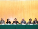 Reforma laboral: se aprobaría hoy en comisión y el jueves en el Pleno