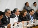 Censo 2020 costará 8 mil 700 millones de pesos