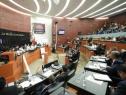 Denuncian funcionarios deficiencias en el sector salud