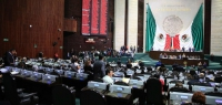 Reporte Legislativo, Cámara de Diputados: Viernes 26 de Abril de 2019