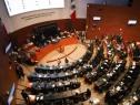 Avalada Reforma Laboral, va al Ejecutivo para su decreto