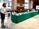 Buscan Frente a Favor de las Organizaciones de la Sociedad Civil