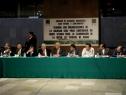Reiteran: Creación de nueva Ley General de Aguas, en próximo periodo ordinario