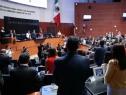 Toca a Senado avalar Reforma Educativa