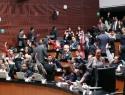 Remiten a congresos locales reforma educativa