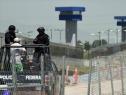 Abuso de prisión preventiva ocasiona hacinamiento en cárceles de México