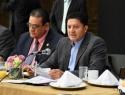 Inician hoy foros regionales para nueva Ley de Aguas Nacionales