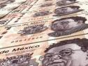 Persiste evasión y elusión en sistema tributario