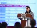 Compromete Ejecutivo no hacer condonaciones fiscales a grandes contribuyentes