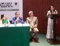 Cubrirán omisiones sobre competencia y medios públicos en PND