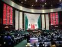 Diputados aprueban reforma constitucional en materia de igualdad y paridad de género