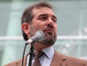 Ordenan suspender transmisión de conferencias matutinas en entidades con Proceso Electoral