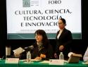 Plantea Álvarez-Buylla la creación del programa especial de ciencia, tecnología e innovación 2019-2024