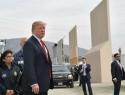 Castiga Trump con arancel de 5%