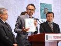 Trabaja Morena Ley de Ciudadanía Digital