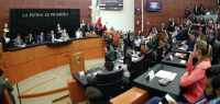 Reporte Legislativo, Comisión Permanente: Viernes 14 de Junio de 2019