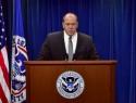 Anuncia Trump zar fronterizo; renuncia titular del INM