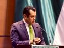 Analizan reforma electoral en la Cámara de Diputados
