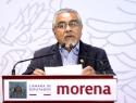 Presentará Morena iniciativa para que auxiliares de ayuntamientos se constituyan como cuarto nivel de gobierno