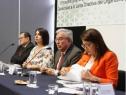 Piden formas de superar el modelo educativo anterior a Junta para Mejora Continua
