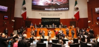 Reporte Legislativo, Comisión Permanente: Miércoles 26 de junio de 2019