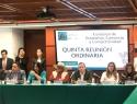 Aprueba Comisión de Economía el dictamen de la Ley de Fomento a la Confianza Ciudadana