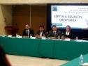Realizarán 27 foros para elaborar nueva Ley de Aguas Nacionales