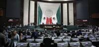 Reporte Legislativo: Cámara de Diputados, Jueves 18 de Julio de 2019