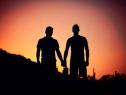 Plantean garantizar en la Constitución el derecho de toda persona a contraer matrimonio