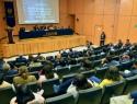 Encabeza UNAM iniciativa para sustentabilidad de CDMX