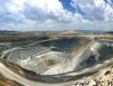 Insuficientes, esfuerzos para fomentar inversión en construcción y minería