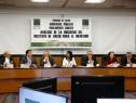 La salud no es una mercancía, sino un derecho humano fundamental: Alcocer Varela
